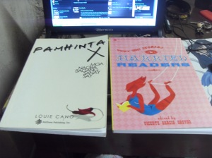 New acquisitions