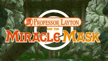 professory-layton-and-the-miracle-mask-usa-screenshot-title