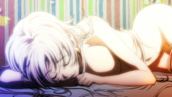 Neko_asleep
