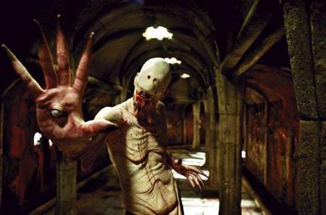 pans-labyrinth-screenshot