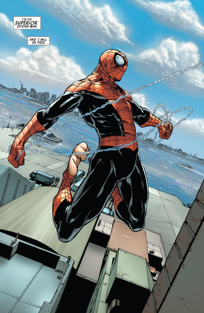 3630847-superior-spider-man-011-009