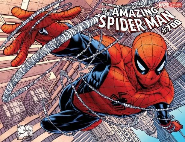 comics_amazing_spider_man_700_variant