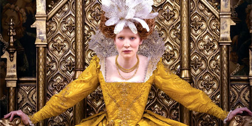 elizabeth-the-golden-age-1