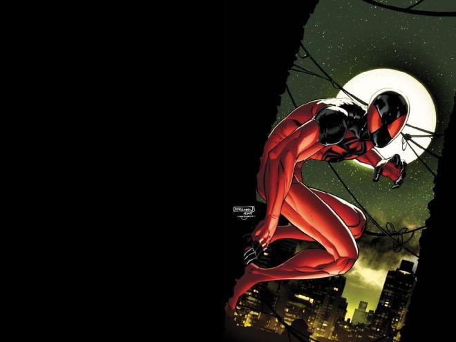 Scarlet_Spider
