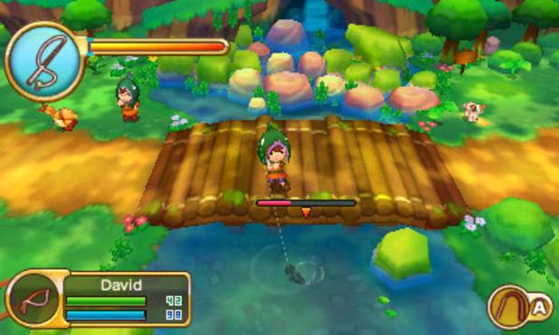 gaming-fantasy-life-screenshot-04