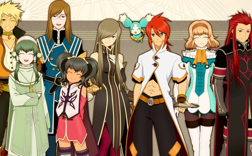 Fonons and Hyperresonance: Tales of the Abyss